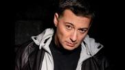 {превод} Никос Макропулис - Пречупих Се На Две - Nikos Makropoulos - Kopika Sta Duo