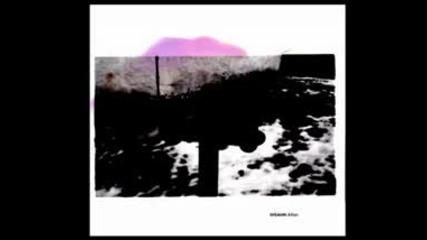 Ihsahn - Frozen Lakes On Mars