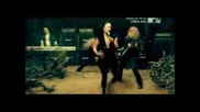Nightwish - Аmaranth ♥( с бг субтитри)♥