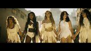 Fifth Harmony - That's My Girl ( Официално Видео )
