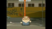 South Park / Сезон 12, Епизод 05/ Бг Субтитри