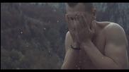 Tribal - Ljubav nikom ne dam (official Video Hd 2013)- Любов на Никоя да не дам!!- Превод!!