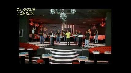 Ork.melodia - bobochi - Apoteka