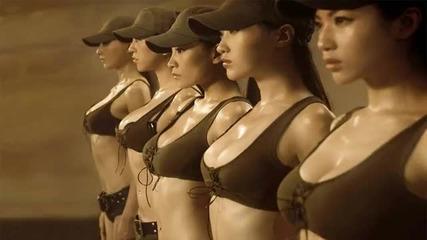 Trap Music Mix 2014 Best of Trap music - Trap Remix 2014 - Trap Mix (mix by Dyj)