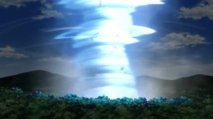 Boruto - Naruto Next Generations - 153 [вградени български субтитри]