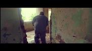 Bmx Flatland Freestyle 2013 - Abandoned School _ Canon 5d mark Iii