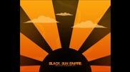 Black Sun Empire - Potemkin