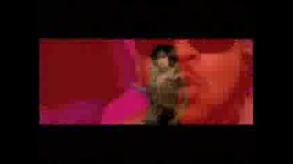 Lil Jon Vs Yung Joc - Snap Ur Fingers Cuz