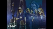 Edguy - Ill Cry For You ( Europe Cover )