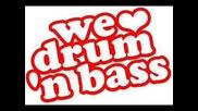 Mickey Finn & Erb n Dub - Attention