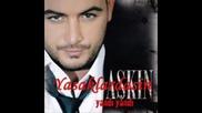 Askin - Canimida Al *2010*