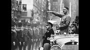 Landser - Adolf Hitler Unser Fuhrer (превод)
