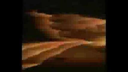 Eddie Guerrero - Lie,  Cheat,  Steal.