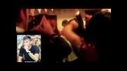 Cansever 2013 2014 Hey denisa djansever 2013 2014 Hei Denisa New Oficialno Video Dj Feissa