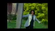 Laura Pausini - Non ce`