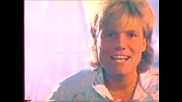 Modern Talking - Chery Chery Lady