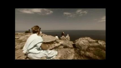 България - Красота и величие!!!bulgaria - The beauty and grandeur!