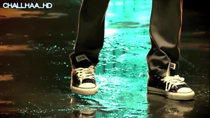 • Лудница • Wiz Khalifa ft. Planet Vi & Ariez Onasis - No Limit ( Фен видео )