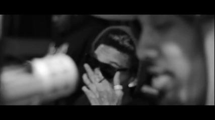 Wiz Khalifa & Chevy Woods Freestyle on Toca Tuesdays