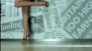 Н О В О! Алисия - На кръгъл час ( Ара мюзик ) 2012