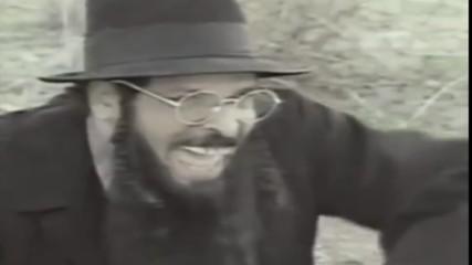 Няма и един евреин, загинал в газова камера - епископ Уилямсън срещу кухите сълзи