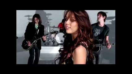 Miley Cyrus - 7 Things - Youtube
