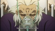Young Black Jack Episode 2 Eng Sub Hd