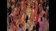 Bride and Prejudice - Punjabi Wedding Song