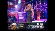 Ели Раданова - Всичко води към теб 13.04