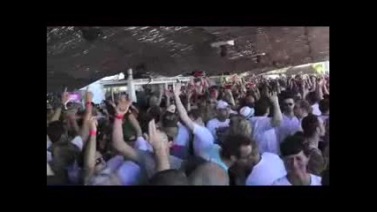 h0uzer™   • Official - Rene Amesz & Ruell 'sticky Fingers' (original Club Mix) •