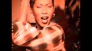 Salt 'n' Pepa - Whatta Man feat. En Vogue