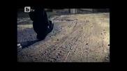 Ангелина - филм на Ани Салич