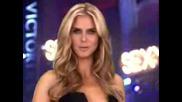 Victorias Secret Fashion Show 2007/2008 - 1 Част
