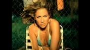 Jenifer Lopez - Jenny From The Block