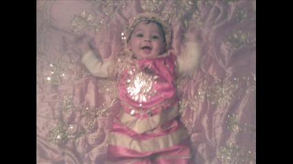 Moqta princesa Galq