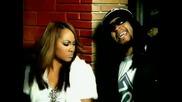 Nivea featuring Lil Jon & Youngbloodz - Okay