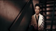 Monoir feat. Alina Eremia - Freeze (music Video)
