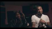 2®13 » Meek Mill ft. Lee Mazin Louie V Gutta - Clique