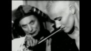 Roxette - You Dont Understand Me (High Quality)