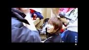 Super Junior Super Show 11/11