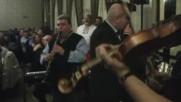 Надсвирване на големите Български цигулари в памет на Иван Михов с.белозем 2017 г. 6 част