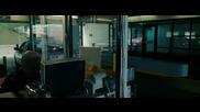 Persecuted / Преследване (2014) Бг. суб.