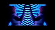 Преслава & Борис Дали - Бързо ли говоря ( Супер Качество)
