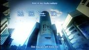 Code: Breaker Ed