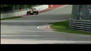 Formula 1 2013 Season Highlights