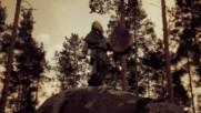 Korpiklaani - The Steel (Оfficial video)