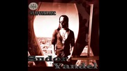 ® New Reggaeton Yandel La Leyenda - Sudor (original)