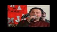 Igor Vasiljkov - Pomnish li Milice +svirete mi Calgadzii