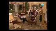 Щастливи Заедно ( Aska Surgun ) - Епизод 5 (цял, Бг Аудио)