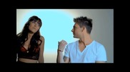 Albanian Balkan Hit 2012 by Dj.sunny Chalga Time